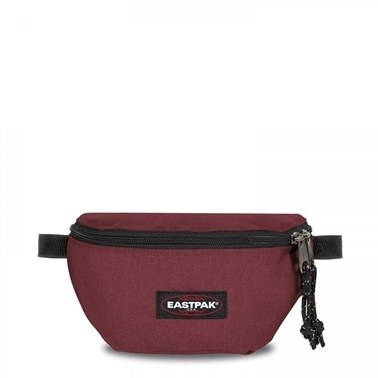 Eastpak Bel Çantası Bordo